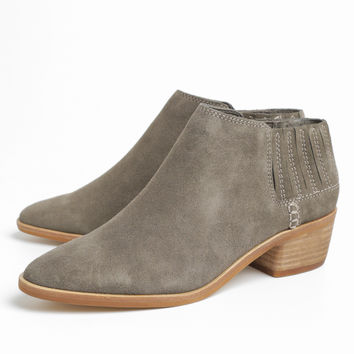 Keiton Ankle Boots By Dolce Vita