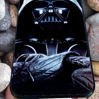 Star Wars for iPhone 4/4s, iPhone 5/5S/5C/6, Samsung S3/S4/S5 Unique Case *76*