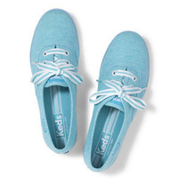 Keds Shoes Official Site - Rookie Jersey