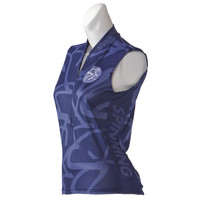 Womens Spinning® Jerseys - Try Our Best-Selling Womens Jersey Now