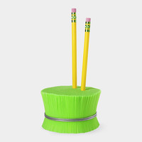 Erizo Pencil Holder                                                                                                              | MoMA