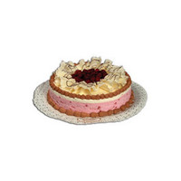 Criveller Cakes & Pastries - Wedding Cakes, Cookies and more.