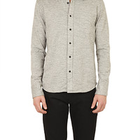 Rag & Bone Jersey Shirt