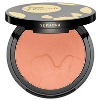 Disney Minnie Beauty: Minnie's Inner Glow Luminizing Blush - SEPHORA COLLECTION | Sephora