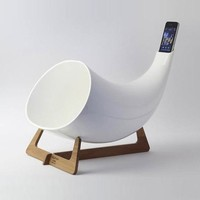 MegaPhone for iPhone and iPad