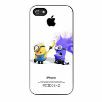 Despicable Me 2 Funny Banana iPhone 5 Case