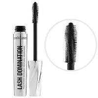 Lash Domination Volumizing Mascara - bareMinerals | Sephora