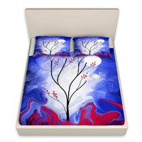 http://www.dianochedesigns.com/shop/shop-by-product/sheet/abstract/sheets-8900.html