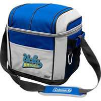 UCLA Bruins NCAA 24 Can Soft Sided Cooler