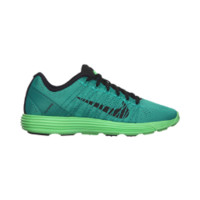 Nike Lunaracer+ 3 Women's Running Shoes - Turbo Green