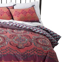 Boho Boutique® Nadia Duvet Set