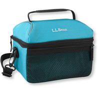 Flip-Top Lunch Box: Lunch Boxes | Free Shipping at L.L.Bean