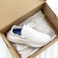 Adidas Originals Deerupt Runner Sneaker
