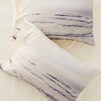 Chelsea Victoria For DENY Smash Into You Pillowcase Set   Urban Outfitters