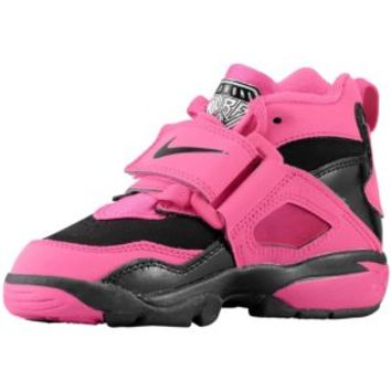 Nike Air Diamond Turf 2 - Girls' Grade School