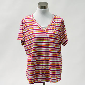 Bobbie Brooks Women Tops Size - 2X