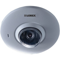 Lorex Micro 1080p Hd Pan And Tilt Security Camera For Lnr400 Series Nvrs