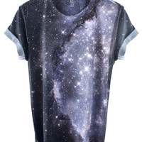 Galaxy Tee