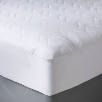 Waterproof Mattress Pad (Queen) - Room Essentials™