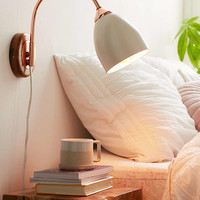 Celine Sconce - Urban Outfitters