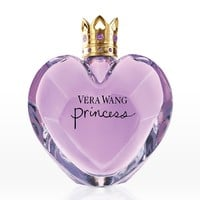 Vera Wang Princess Eau de Toilette Spray - Women's