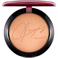 Bronzing Powder / Aaliyah | Ulta Beauty
