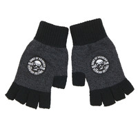 Sons of Anarchy - Redwood Originals Fingerless Gloves