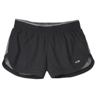 C9 by Champion® Women's Premium Run Short - Assorted Colors