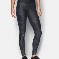 Women's Star Wars Millennium Falcon Leggings | Under Armour US
