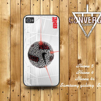 Nike TracerAccuracy Case for Iphone 4/4s,Iphone5 Case,Samsung Galaxy s2,s3