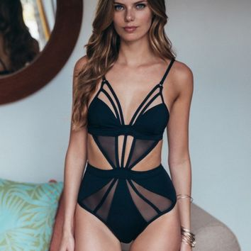 HARPER ONE PIECE