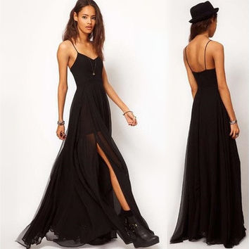 Best Bohemian Evening Gowns Products on Wanelo