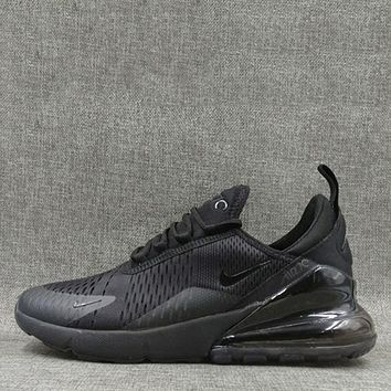 Trendsetter Nike Air Max 270 Fashion Casual Sneakers Sport Sho de740f70a