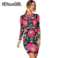 Women's Summer Dresses Sexy Sheath Party Casual Mini Dress