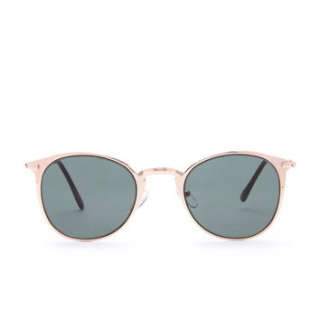Mirrored-Frame Sunglasses | Forever 21 - 1000151950