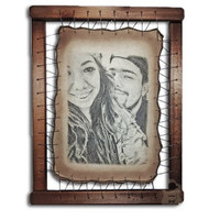 first wedding anniversary gifts for men good gift ideas for 1 year wedding anniversary 1st year anniversary gift for him