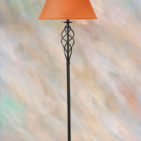 Trend Pearce Floor Lamp       - Trend  TR2357