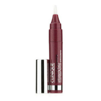 Vitamin C Lip Smoothie (New Packaging) - #09 Berry Boost 2.8ml/0.09oz