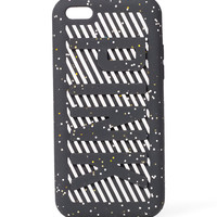 Soft iPhone® Case - Victoria's Secret