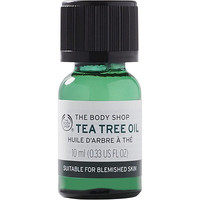 Tea Tree Oil | Ulta Beauty