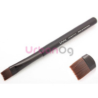 NYX Professional Make Up Brush MB13