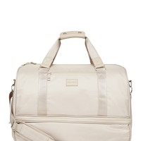 CALPAK LUGGAGE | Stevyn Drop-Bottom Duffel | Nordstrom Rack