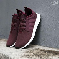 Adidas Originals X_PLR Gym shoes