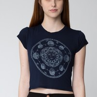 CAROLINA HOROSCOPES TOP