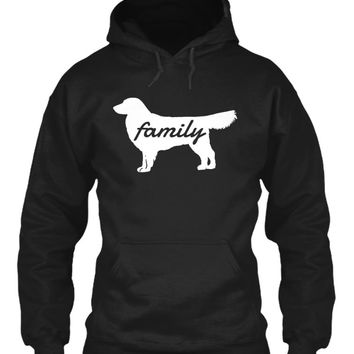 Dogs are FAMILY Tee