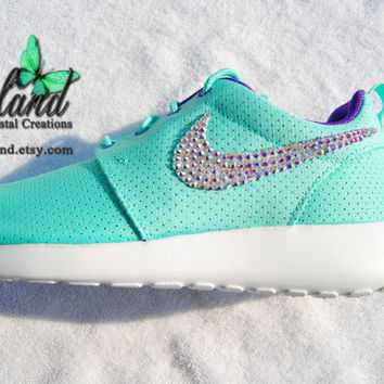 Women's Nike Roshe Run