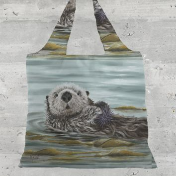 93a99a965 Shop Sea Otter on Wanelo