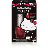 Say Hello Kitty! Special Edition Shade