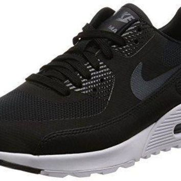 DCCKBWS Nike Women's Air Max 90 Ultra 2.0 Running Shoe nike air max