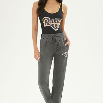 NFL Los Angeles Rams Bodysuit